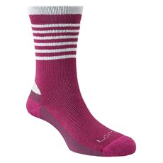 Women's T2 Midweight Hiker Socks