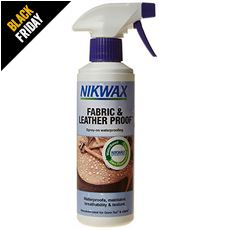 Fabric & Leather Proof™ Spray (300ml)
