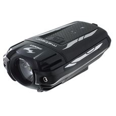 Meteor C1 Rechargeable Front Bike Light
