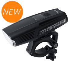 Meteor Storm 1100 Front Bike Light