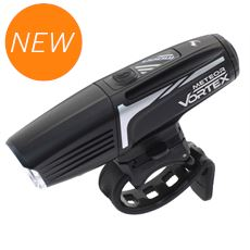 Vortex 600 Front Bike Light