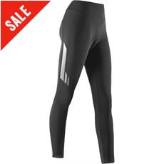 Women's Nightvision 2 Commuter Waist Tight