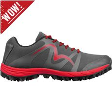 Men's Cheviot 4 Trail Running Shoes