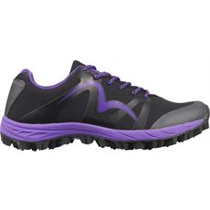 Women's Cheviot 4 Trail Running Shoes