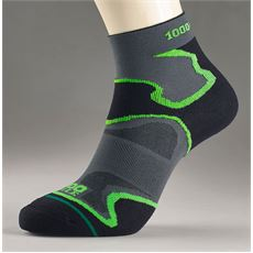 Men's Fusion Anklet Sock