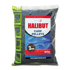 Scretting Halibut Pellets 3mm
