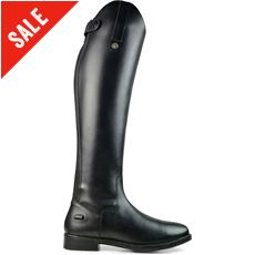 Lorenzo Tall Women's Riding Boot