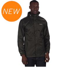 Men's Pack It Jacket II