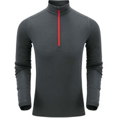 Men's Convect-200 Merino LSZ Top
