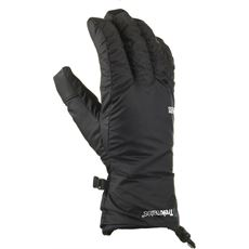ClassicDRY Lite Gloves (Unisex)