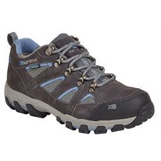 Ladies' Bodmin Low 5 Weathertite Walking Shoes