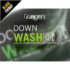 Down Wash (1 Litre)