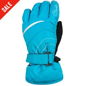 Kids' Hand Pick II Glove