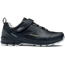 Men's Escape Evo Cycling Shoes