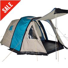 Airpro Deluxe Inflatable Tent