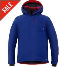 Men's Open Snowsports Jacket