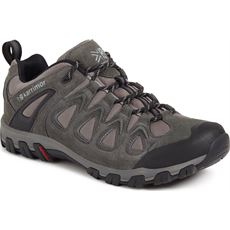 Men's Supa 5 Low Walking Shoes