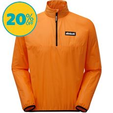 Men's Featherlite™ Smock Limited Edition