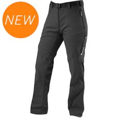 Women's Terra Ridge Pants