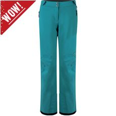 Women's Stand For II Pant