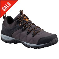 Men's Peakfreak Venture LT Shoes
