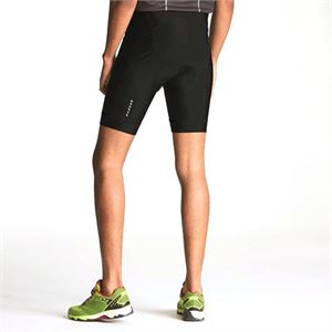 Men's Sidespin Gel Shorts