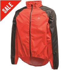Men's Dynamize Jacket