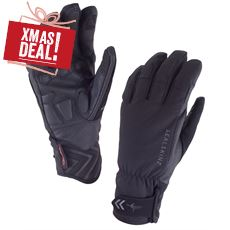 Men's Highland Gloves