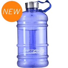 Hydro Bottle (2.2L)