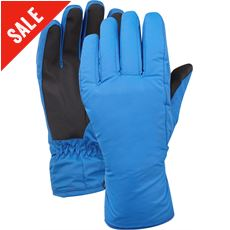 Men's Powder Ski Glove