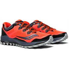Peregrine 8 Women's Trail Running Shoe