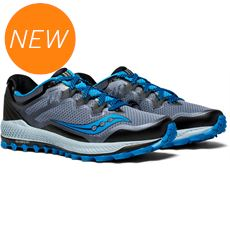 Peregrine 8 Men's Trail Running Shoe