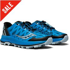 Men's KOA ST Running Shoes