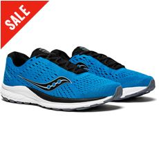 Men's Jazz 20 Running Shoes