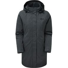 Women's Totum 3-in-1 Jacket