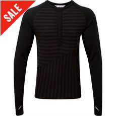 Men's Hygge Base Top