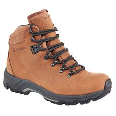 Women's Fellmaster GTX Walking Boots
