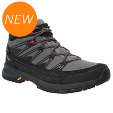 Men's Explorer Active Mid GTX Walking Boots