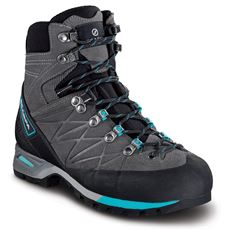 Women's Marmolada Pro OD Boots
