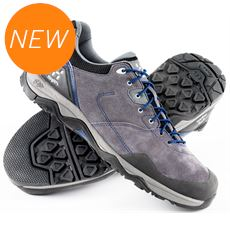 Men's Roc Critus GT Walking Shoes