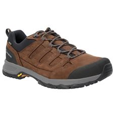 Men's Fellmaster Active GTX