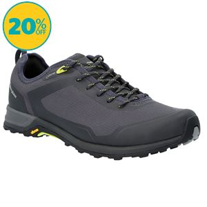 Men's FT18 GTX Walking Shoes
