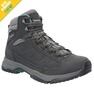Women's Expeditor Ridge 2.0 Walking Boots
