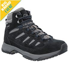 Women's Expeditor Trek 2.0 Walking Boots