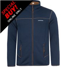 Men's Knox Midlayer Jacket