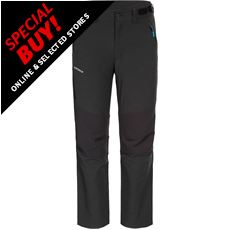 Men's Breyon Stretch Trousers