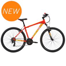 "Hyrax 27.5"" Mountain Bike"