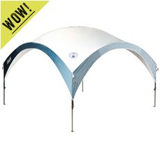 FastPitch™ Shelter L