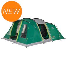 Coleman Oak Canyon 6 Tent  sc 1 st  GO Outdoors & Tents | Family Festival u0026 Backpacking Tents | GO Outdoors