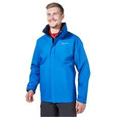 Men's Hillwalker Jacket